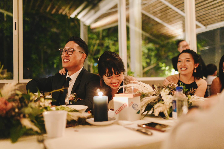 Sentosa_Wedding_Singapore_Jasmine_Bennett189.JPG