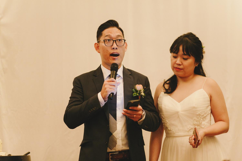Sentosa_Wedding_Singapore_Jasmine_Bennett191.JPG