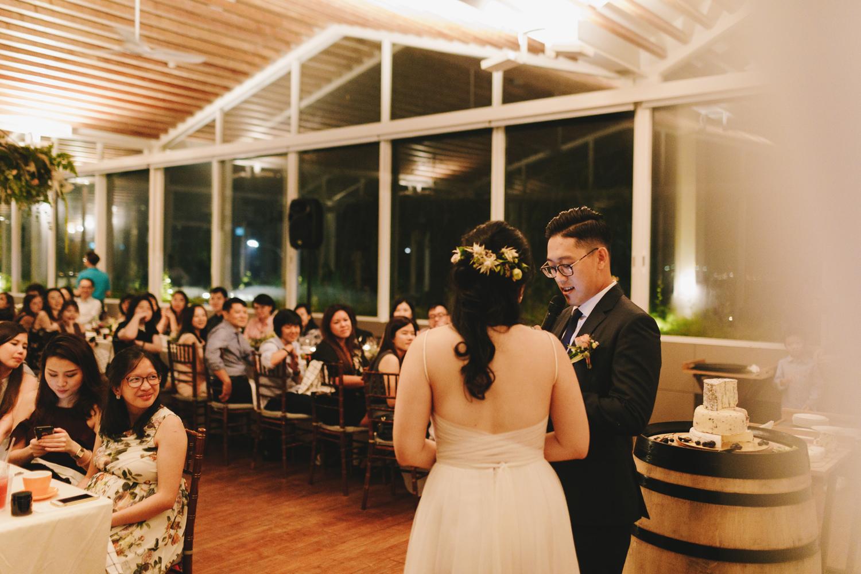 Sentosa_Wedding_Singapore_Jasmine_Bennett194.JPG