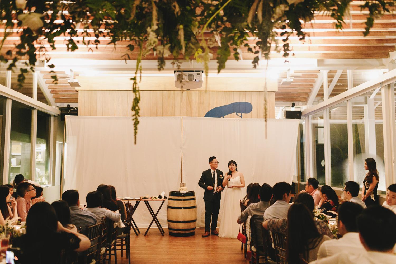 Sentosa_Wedding_Singapore_Jasmine_Bennett197.JPG