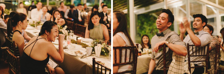 Sentosa_Wedding_Singapore_Jasmine_Bennett198.JPG
