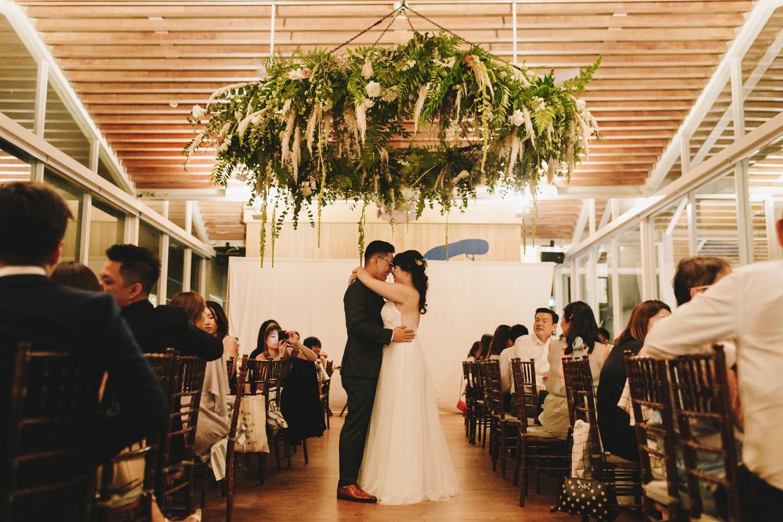 Sentosa_Wedding_Singapore_Jasmine_Bennett201.JPG