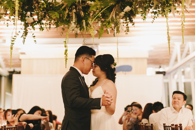 Sentosa_Wedding_Singapore_Jasmine_Bennett202.JPG