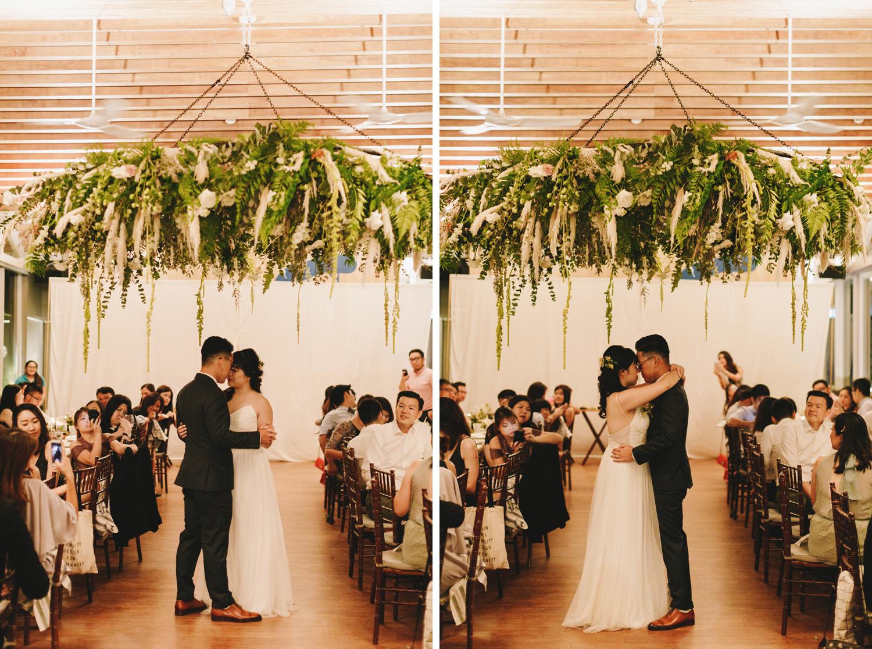 Sentosa_Wedding_Singapore_Jasmine_Bennett203.JPG