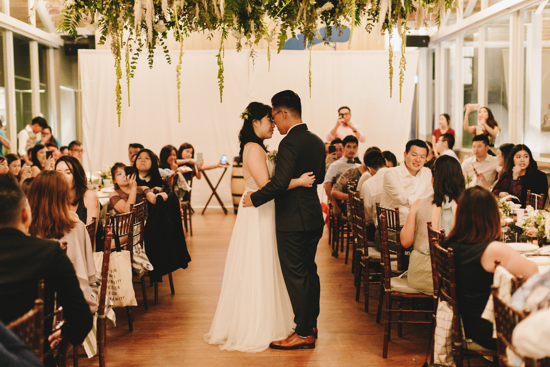 Sentosa_Wedding_Singapore_Jasmine_Bennett204.JPG