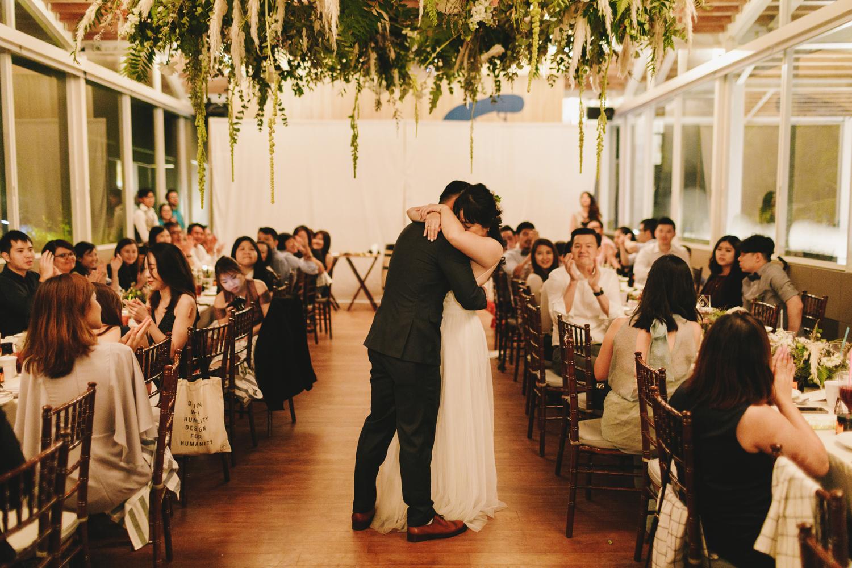 Sentosa_Wedding_Singapore_Jasmine_Bennett205.JPG