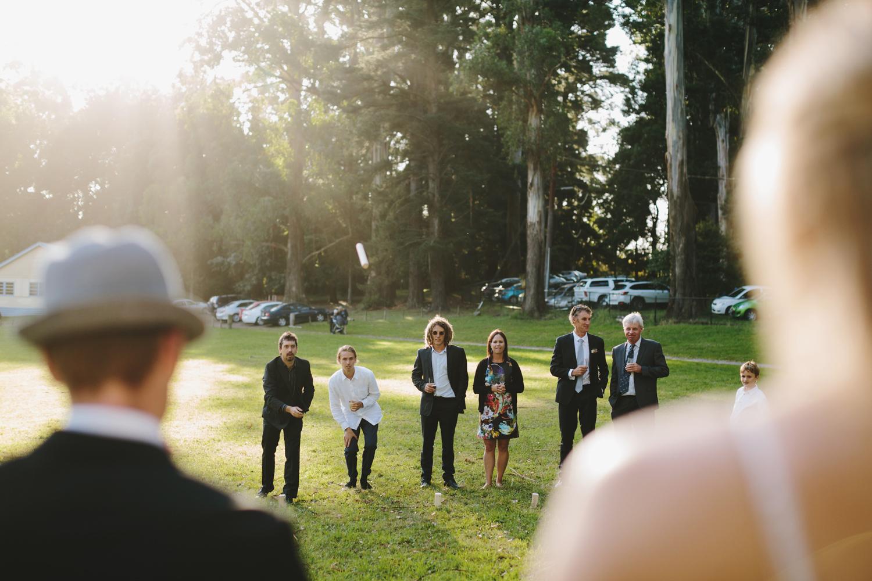 075-Simon_Anna_Wedding_In_The_Woods.jpg