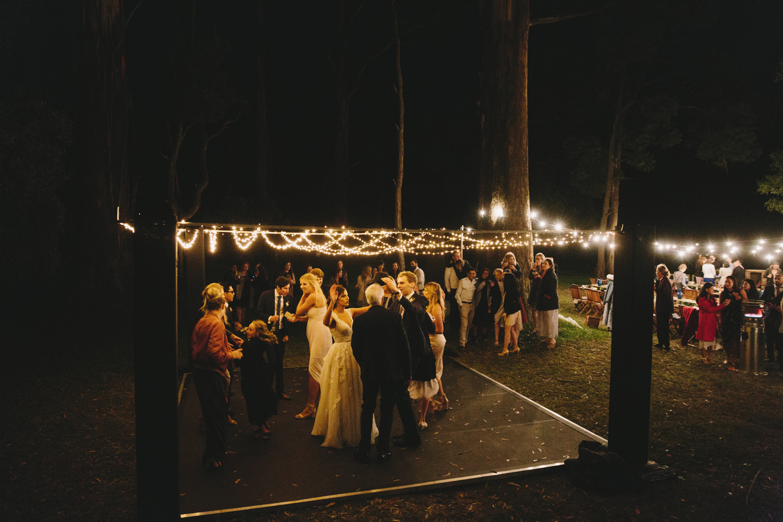 120-Simon_Anna_Wedding_In_The_Woods.jpg