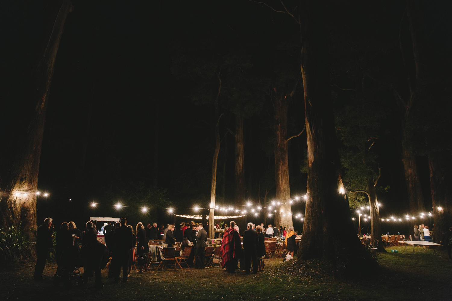 124-Simon_Anna_Wedding_In_The_Woods.jpg