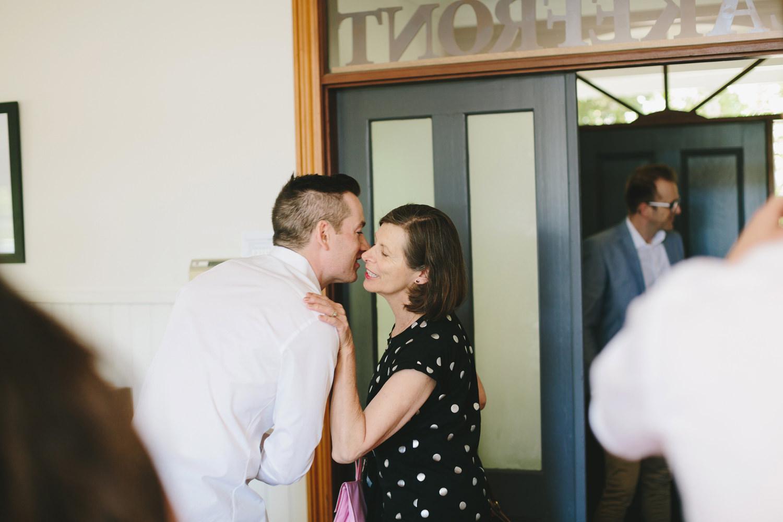 006-Daylesford_Wedding_Lewis_Diana.jpg