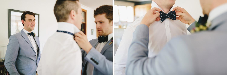 012-Daylesford_Wedding_Lewis_Diana.jpg