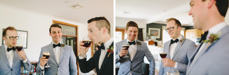 014-Daylesford_Wedding_Lewis_Diana.jpg
