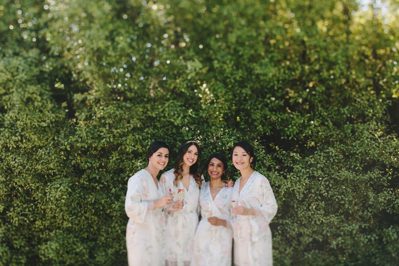 024-Daylesford_Wedding_Lewis_Diana.jpg
