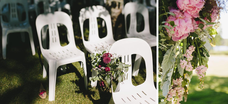 038-Daylesford_Wedding_Lewis_Diana.jpg