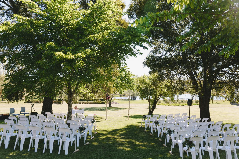 039-Daylesford_Wedding_Lewis_Diana.jpg