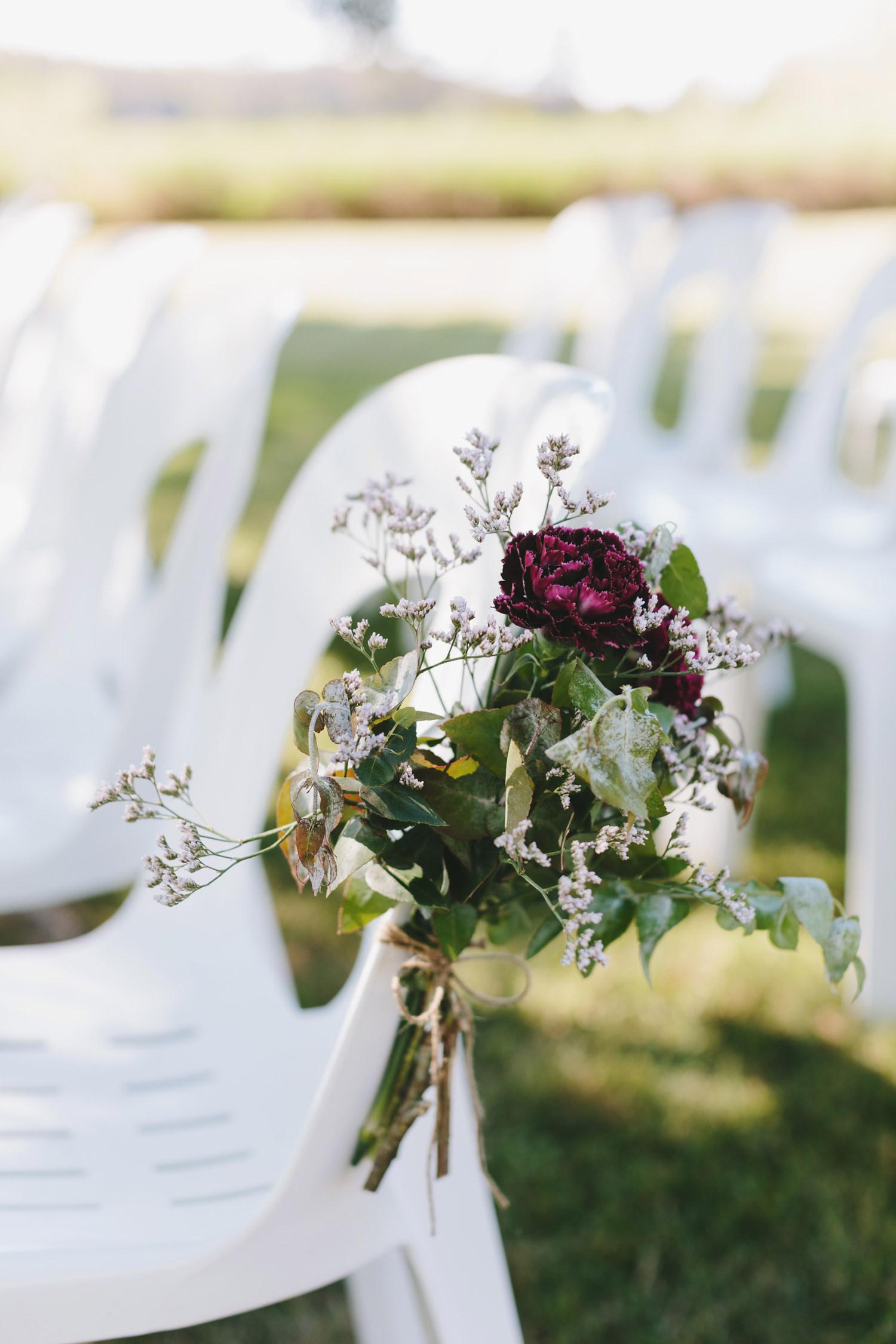 042-Daylesford_Wedding_Lewis_Diana.jpg