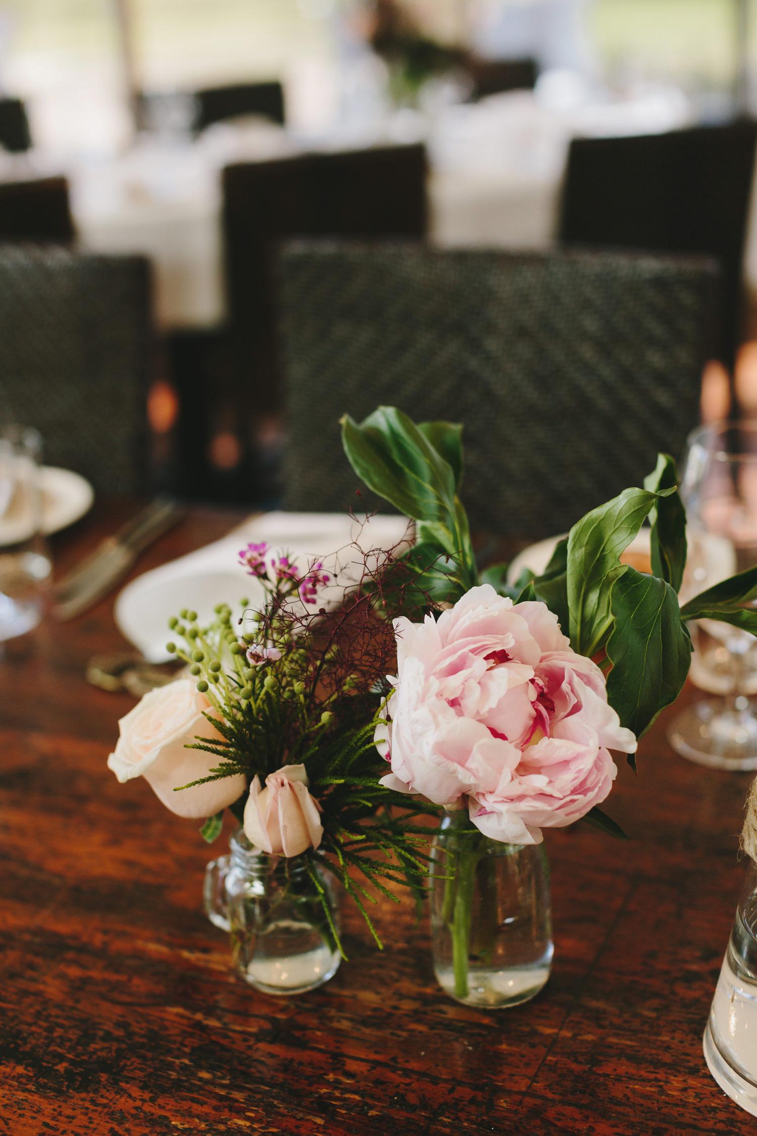 049-Daylesford_Wedding_Lewis_Diana.jpg