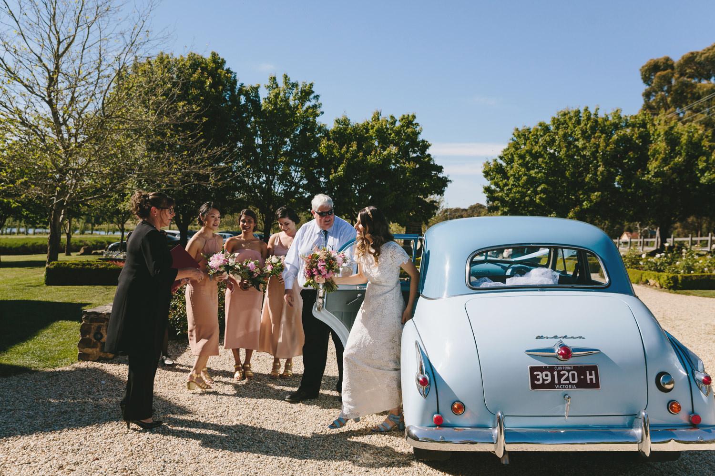 050-Daylesford_Wedding_Lewis_Diana.jpg