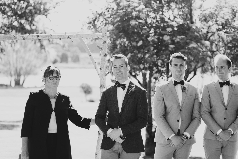 053-Daylesford_Wedding_Lewis_Diana.jpg