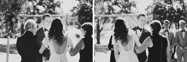056-Daylesford_Wedding_Lewis_Diana.jpg