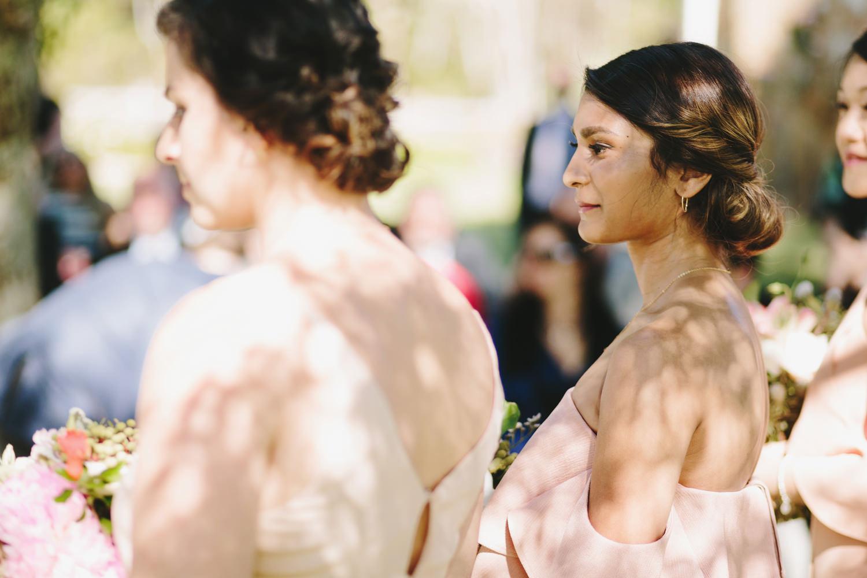 058-Daylesford_Wedding_Lewis_Diana.jpg