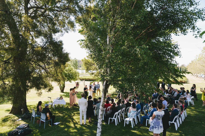 059-Daylesford_Wedding_Lewis_Diana.jpg