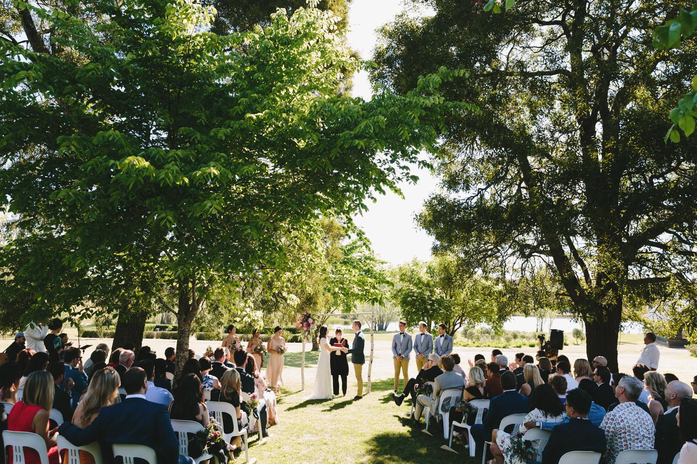 061-Daylesford_Wedding_Lewis_Diana.jpg