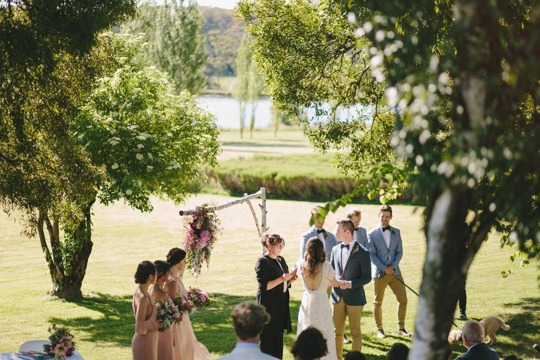 064-Daylesford_Wedding_Lewis_Diana.jpg
