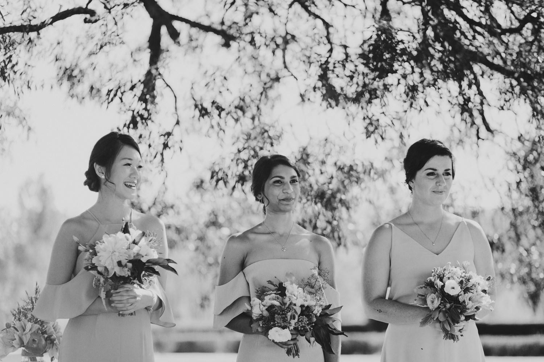 066-Daylesford_Wedding_Lewis_Diana.jpg