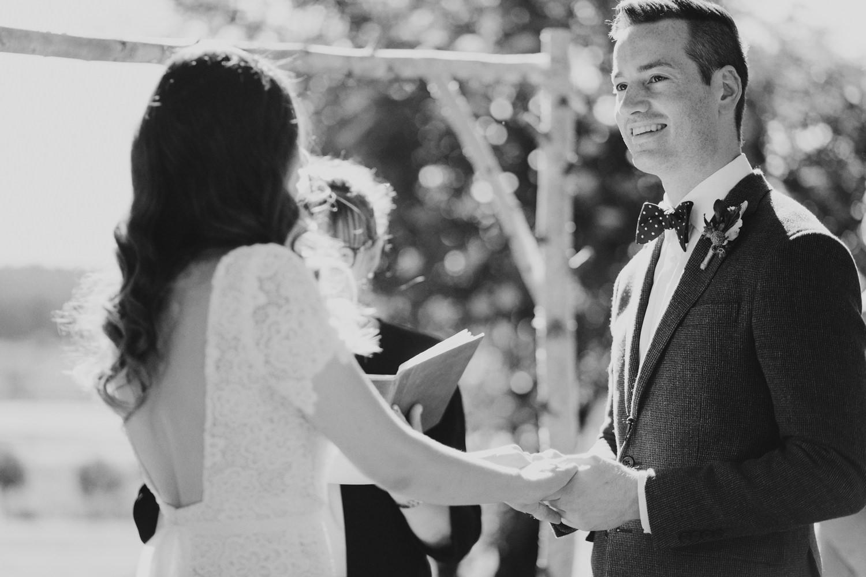 067-Daylesford_Wedding_Lewis_Diana.jpg