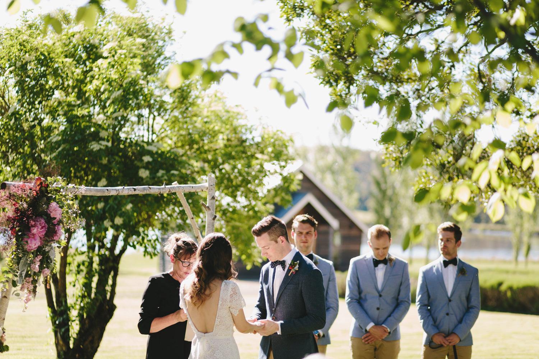 069-Daylesford_Wedding_Lewis_Diana.jpg
