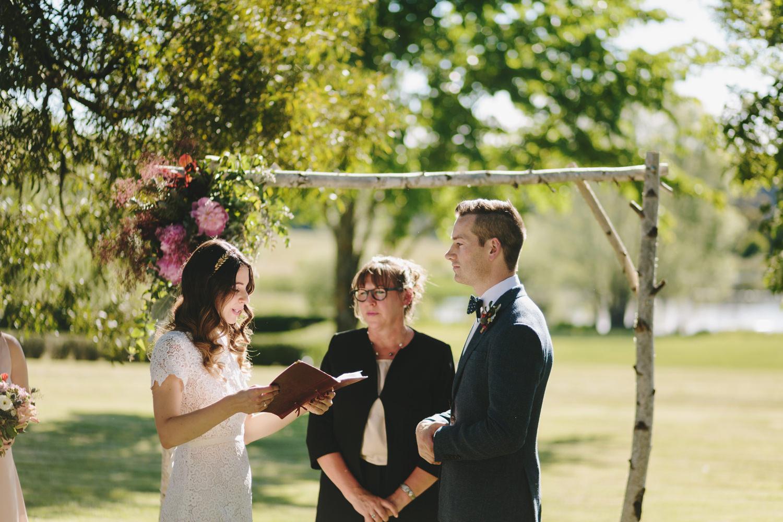 073-Daylesford_Wedding_Lewis_Diana.jpg