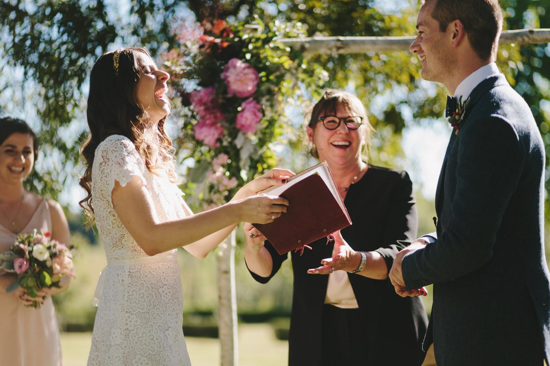 075-Daylesford_Wedding_Lewis_Diana.jpg
