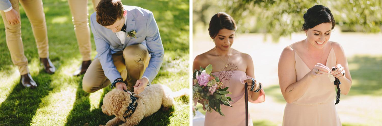 076-Daylesford_Wedding_Lewis_Diana.jpg