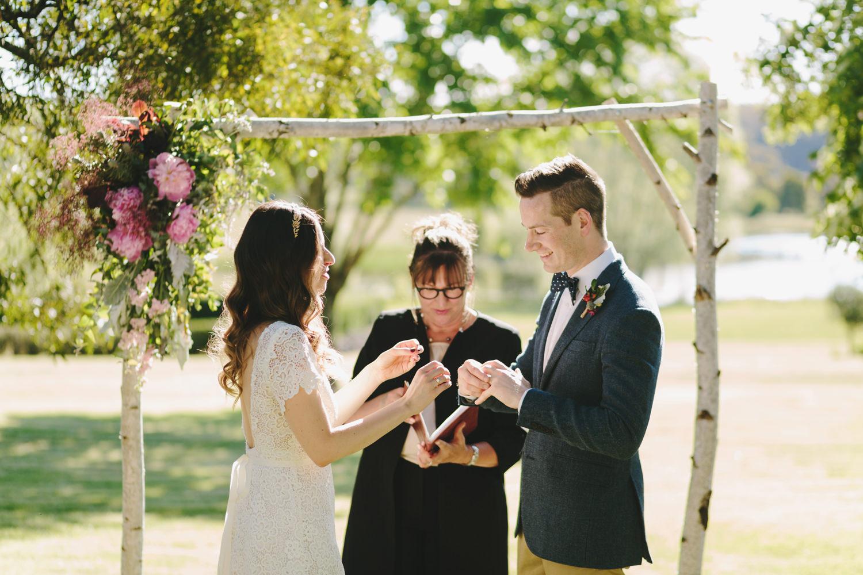079-Daylesford_Wedding_Lewis_Diana.jpg