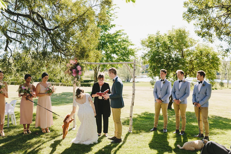080-Daylesford_Wedding_Lewis_Diana.jpg