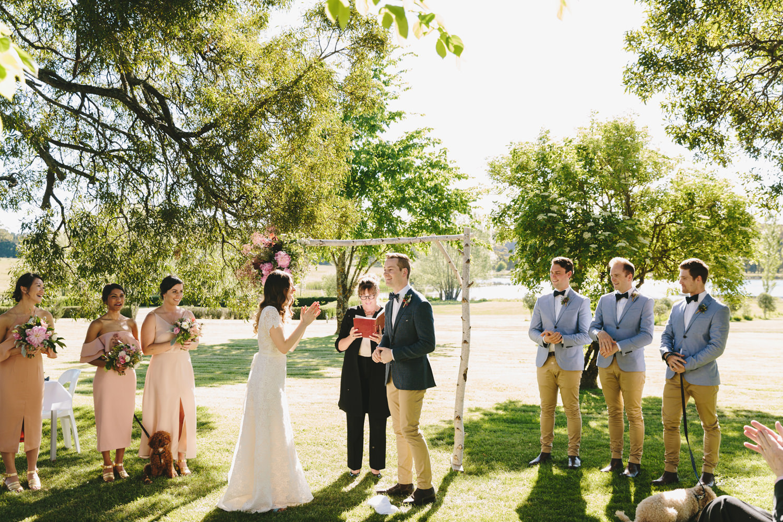 082-Daylesford_Wedding_Lewis_Diana.jpg