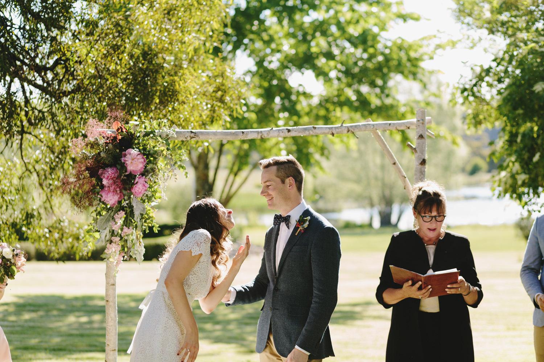 086-Daylesford_Wedding_Lewis_Diana.jpg