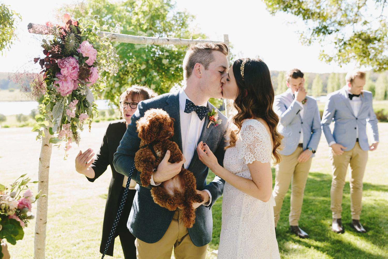 087-Daylesford_Wedding_Lewis_Diana.jpg