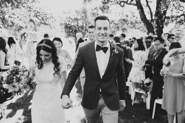 090-Daylesford_Wedding_Lewis_Diana.jpg