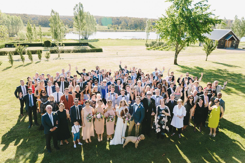093-Daylesford_Wedding_Lewis_Diana.jpg