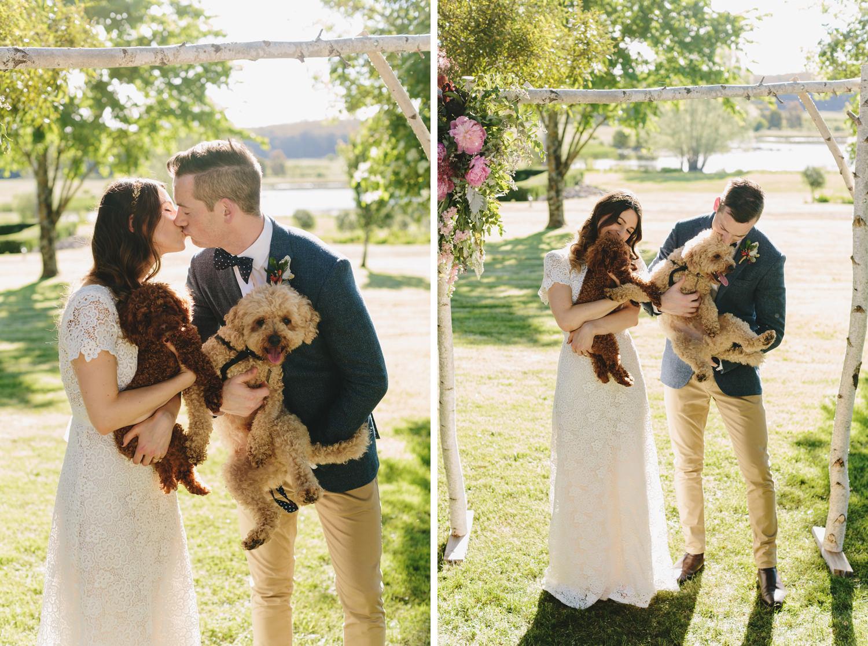 094-Daylesford_Wedding_Lewis_Diana.jpg