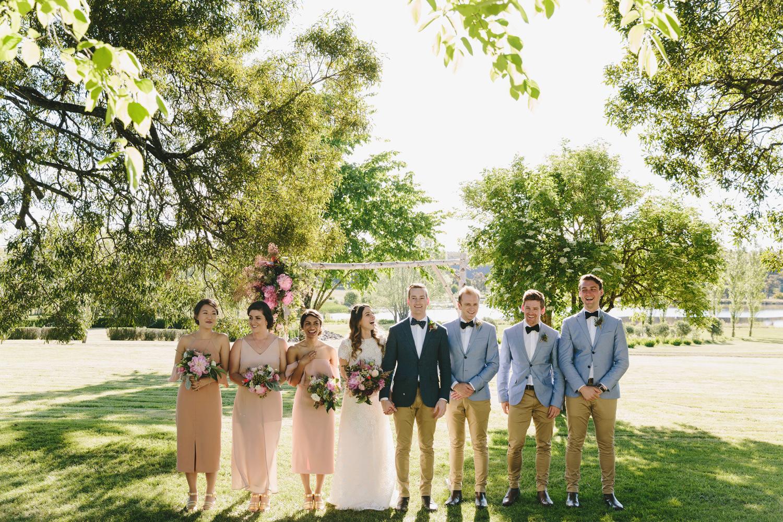 097-Daylesford_Wedding_Lewis_Diana.jpg