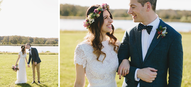 103-Daylesford_Wedding_Lewis_Diana.jpg