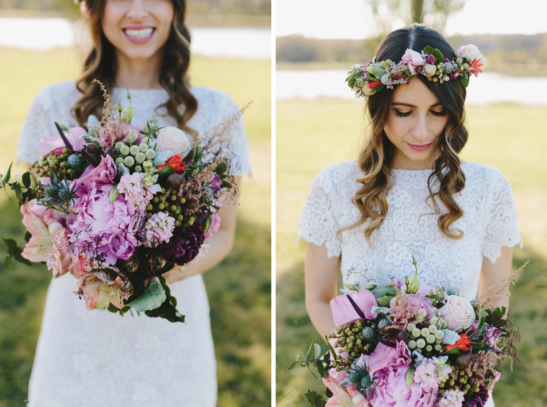 104-Daylesford_Wedding_Lewis_Diana.jpg