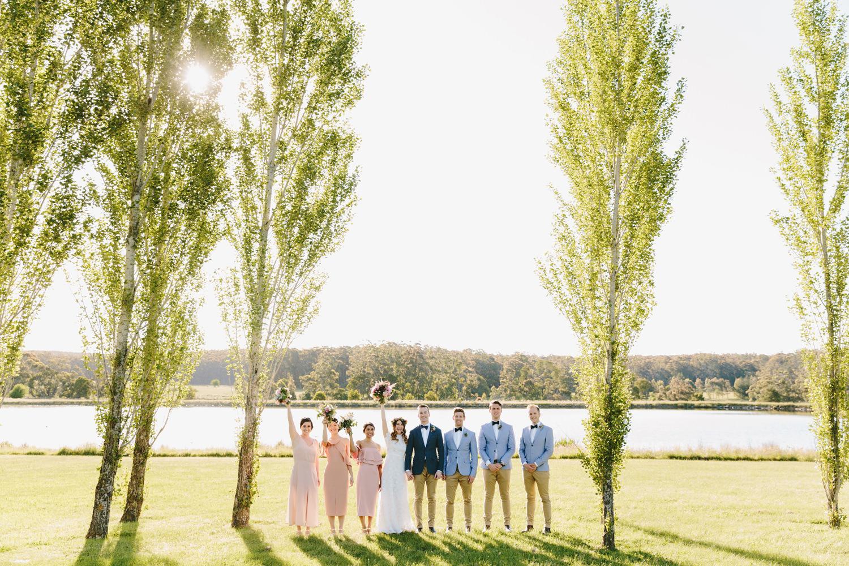 102-Daylesford_Wedding_Lewis_Diana.jpg