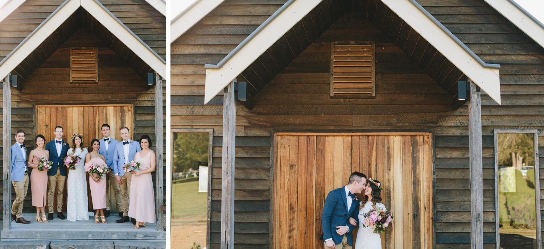 105-Daylesford_Wedding_Lewis_Diana.jpg