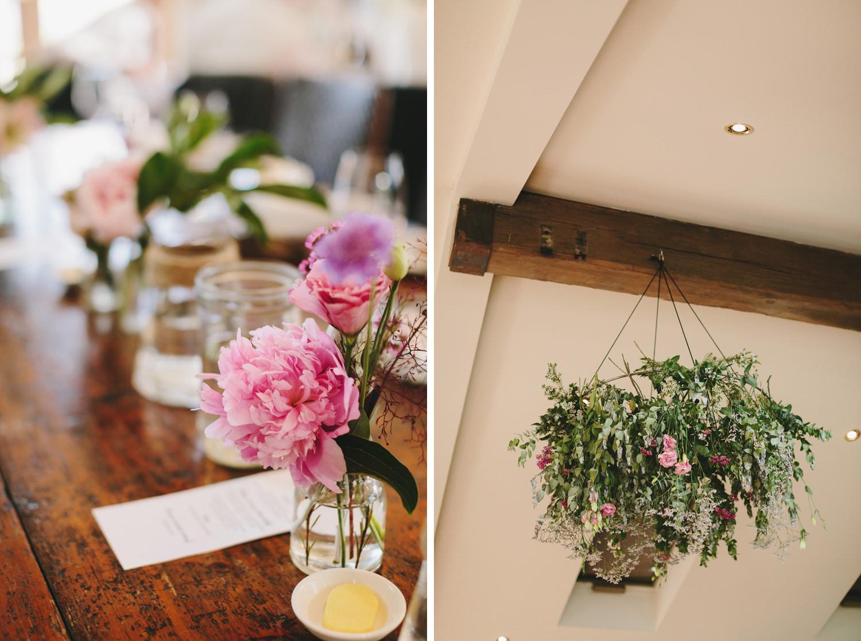 106-Daylesford_Wedding_Lewis_Diana.jpg