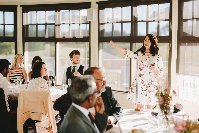 107-Daylesford_Wedding_Lewis_Diana.jpg