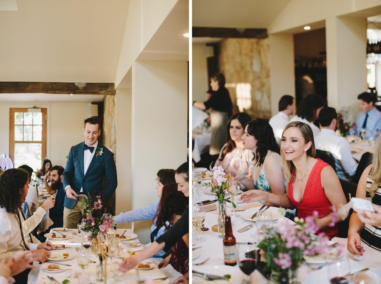 112-Daylesford_Wedding_Lewis_Diana.jpg